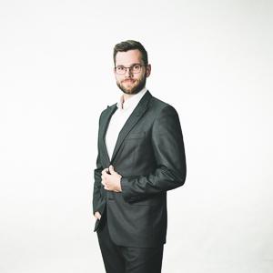 Adam Protivanský